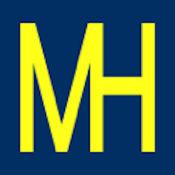 MH记 1