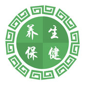 中华养生保健网. 1