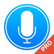 语音翻译 360 Pro 1.0.0