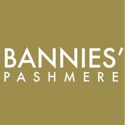 BANNIES' 围巾专属品牌 2.24.0