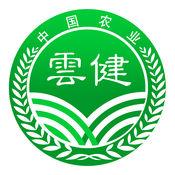 中国农业平台网. 1