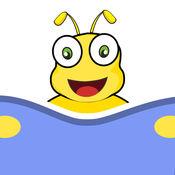 蚂蚁读书 1