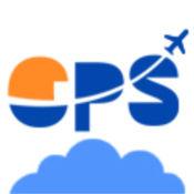WorldCPS 天马物流