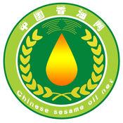 中国香油网. 1