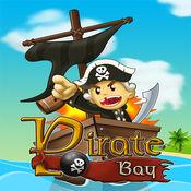 海盗来了2 1.0.0