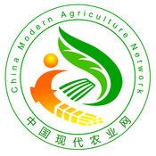 中国现代农业网.