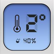 数字温度计助手