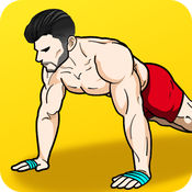 私人健身教练