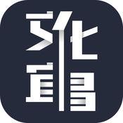 文化宜昌 2.0.13