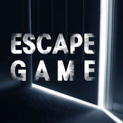 密室逃脱 : 13 puzzle rooms 1