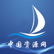 中国资源网