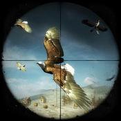 密林鸟猎人赞成2017年