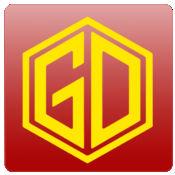GD团队商城