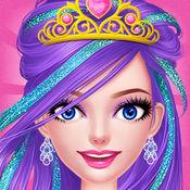 公主美容沙龙温泉