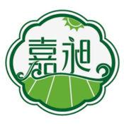井冈山农特产 1