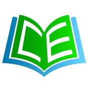 教育网APP