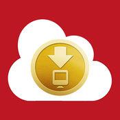 BoxFiles 存储和共享文件