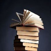 享读阅读 1.0.0