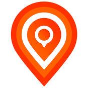 车管在线GPS 1.0.3