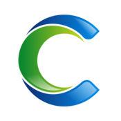 C79平台