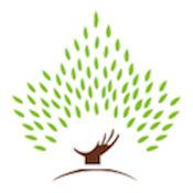 幸福树下 1.1.0