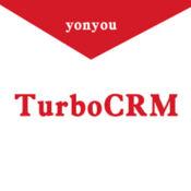 移动TurboCRM