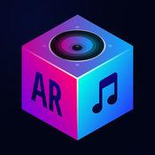 AR音乐创造