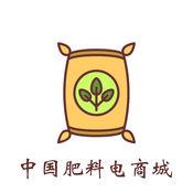 中国肥料电商城...