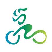 南宁市公共自行车 1.0.0