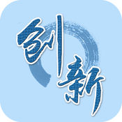 中国技术创新网...