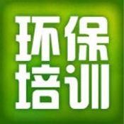 广东省环境保护...