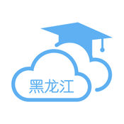 黑龙江互动课堂