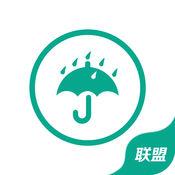 中国防水材料门户网