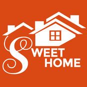 保升 Sweet Home