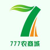 777农商城