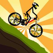 山地自行车 1.0.0