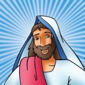 圣经动画100个