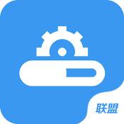 中国精密铸造门户网 1