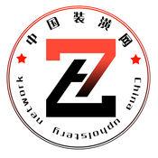 中国装潢网.. 1