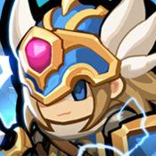 迷城勇士 1.0.4
