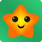 星星点灯 在线教育 1