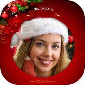 圣诞愿望和最佳...