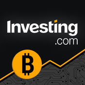 Investing.com加密货币 1