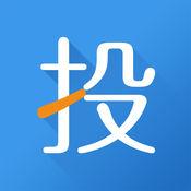 钢研投资管理平台 1.0.1