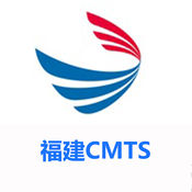 CMTS管控