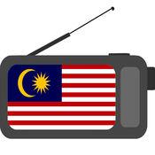 马来西亚电台在线直播 1