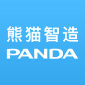 熊猫智造 1.0.0