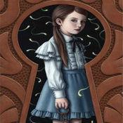 爱丽丝的挑战 智力解谜篇 36893