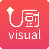 U厨Visual