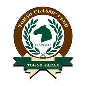 东京クラシッククラブ専用アプリ